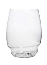 [outdoor wine glass]