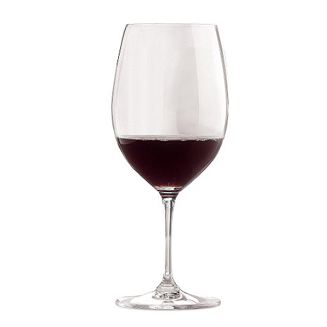 Wine, Tools, Accessories Food & Wine